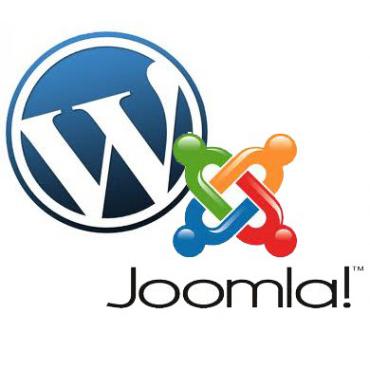Joomla vs Wordpress - Cual escogemos?