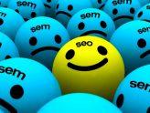 cara-feliz-caras-tristes-590x315
