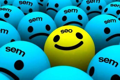 Google comienza a diferenciar claramente los resultados orgánicos de los patrocinados por Adwords