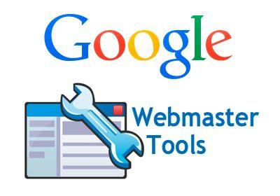 Google Webmaster Tools comença a donar-nos dades exactes... per fi!