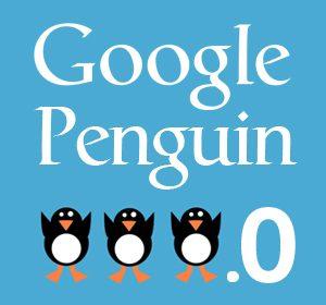 Google Penguin 3.0: Recuento de daños