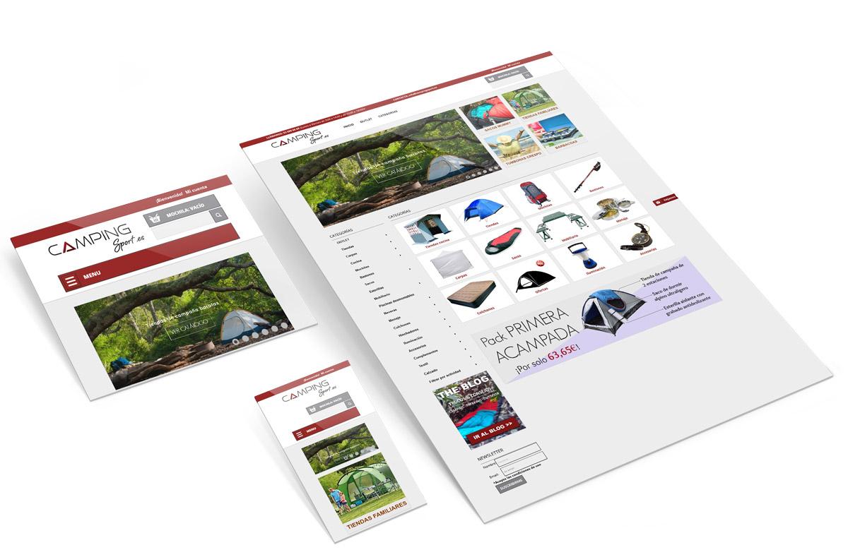 web-campingsport