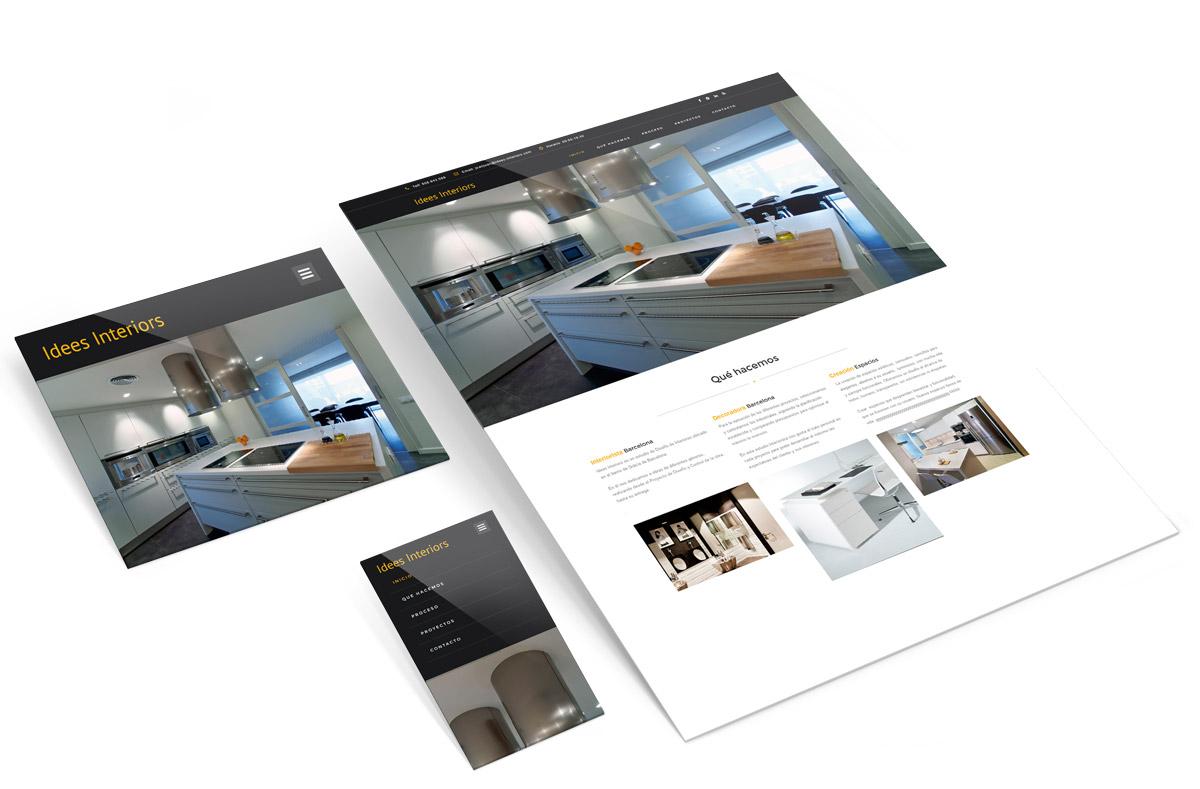 web-idees-interiors