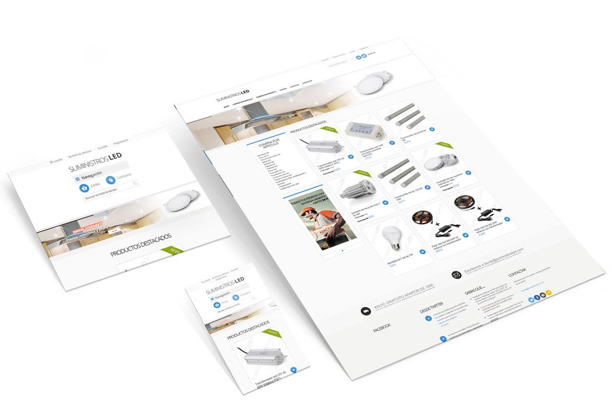 web-suministros-led