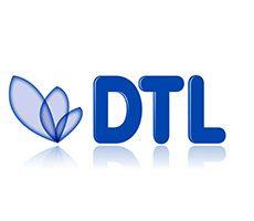 dtl-logo