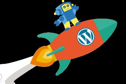 ¿Cómo mejorar la velocidad y el rendimiento de mi web en Wordpress?