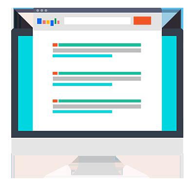 indexabilidad google