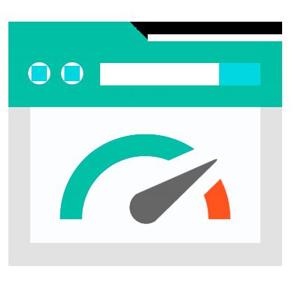 optimizacion pagina web