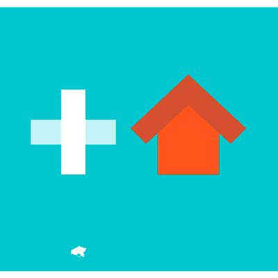 captacion nuevas propiedades inmobiliaria