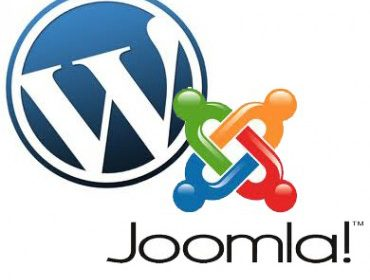 Joomla vs Wordpress - Qual escollim?