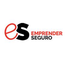 Logo-Emprender-Seguro-RGB4-1
