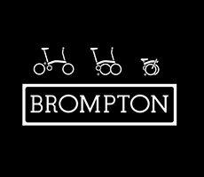brompton-logo