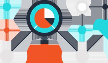 analitica de tienda online
