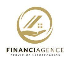 logo-financiagence-bg-light-transparent-300x300