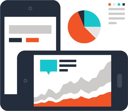 analítica de páginas web