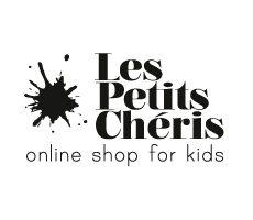 tiendas-online-realizadas11