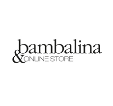 tiendas-online-realizadas2