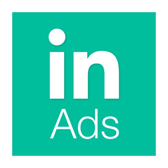 linkedin-ads