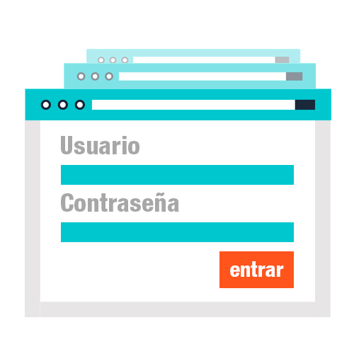 intranet-web-a-medida