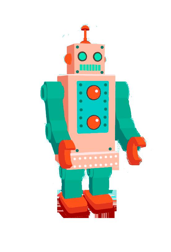 robot wbase