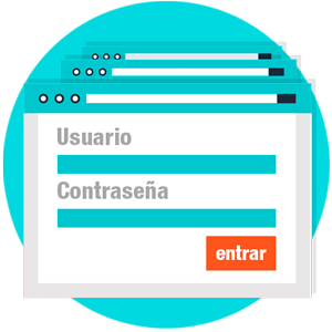 creacion de intranet