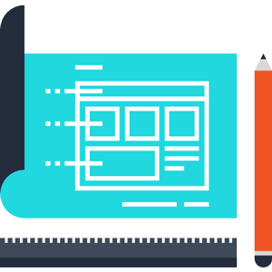 diseño-web-interfaz-terrassa