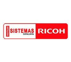 logo_ricoh