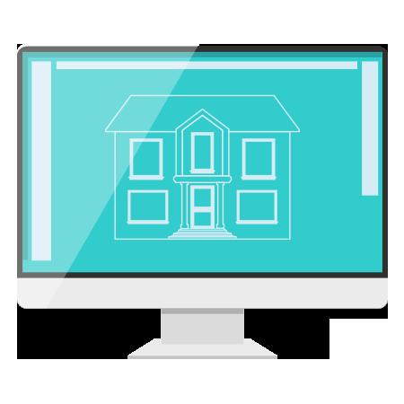 pagina web estudio arquitectura