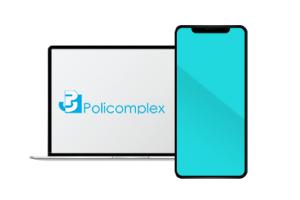 policomplex