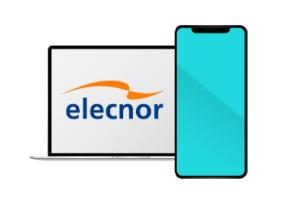 elecnor2