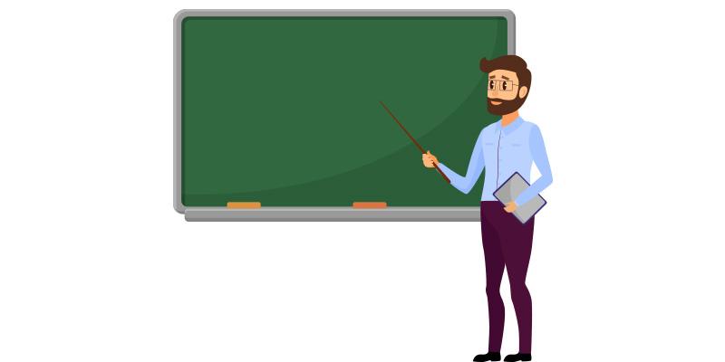 página web centro de estudios