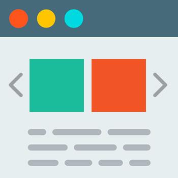 pagina web construccion y reformas