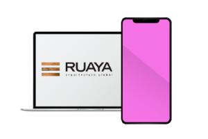 ruaya