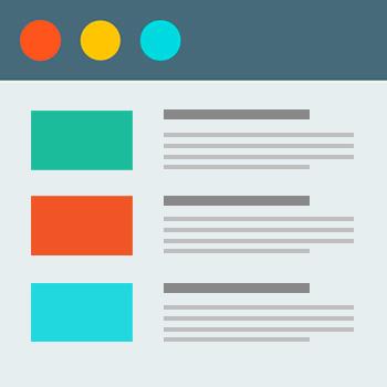 creacion contenidos blog