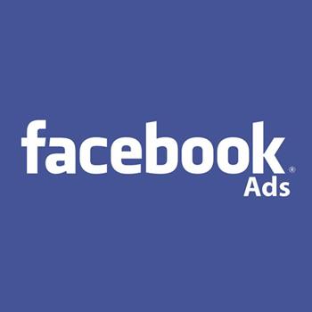 publicidad en facebook en barcelona