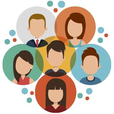 captación de nuevos clientes asesoría gestoría